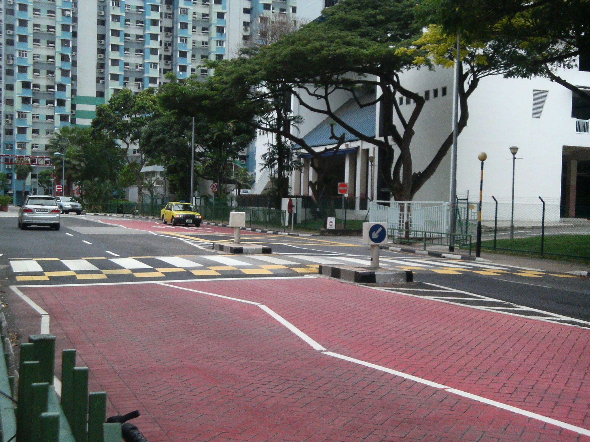 Road Construction, repair, High strength coating